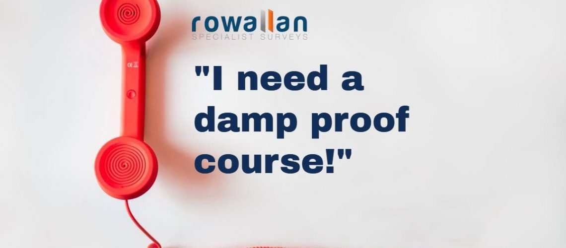 Damp Proof Blog Image