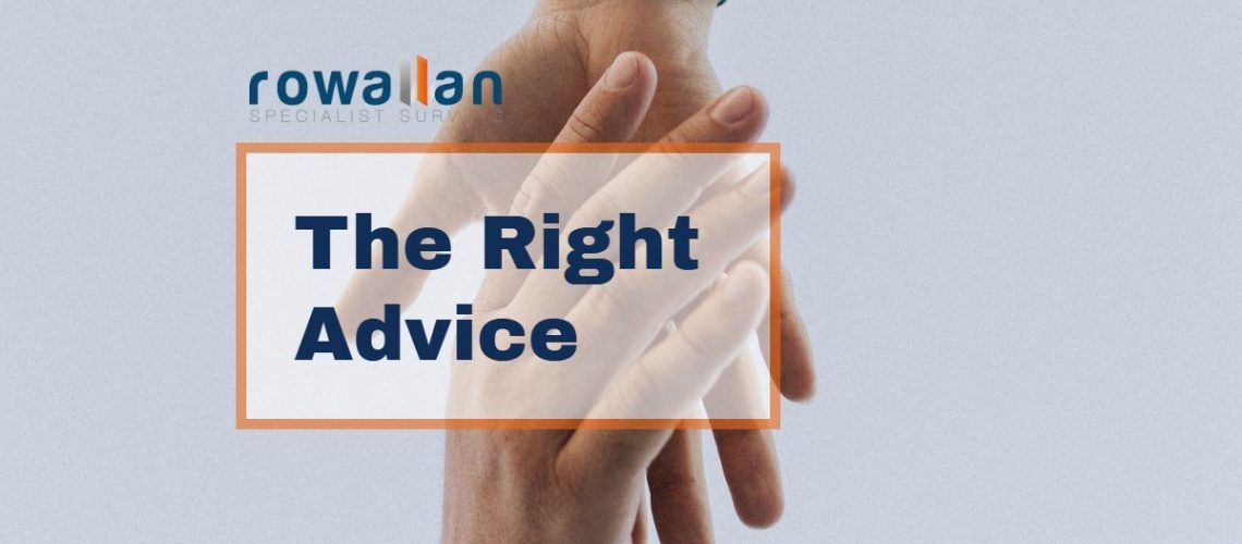 Right Advice Featured